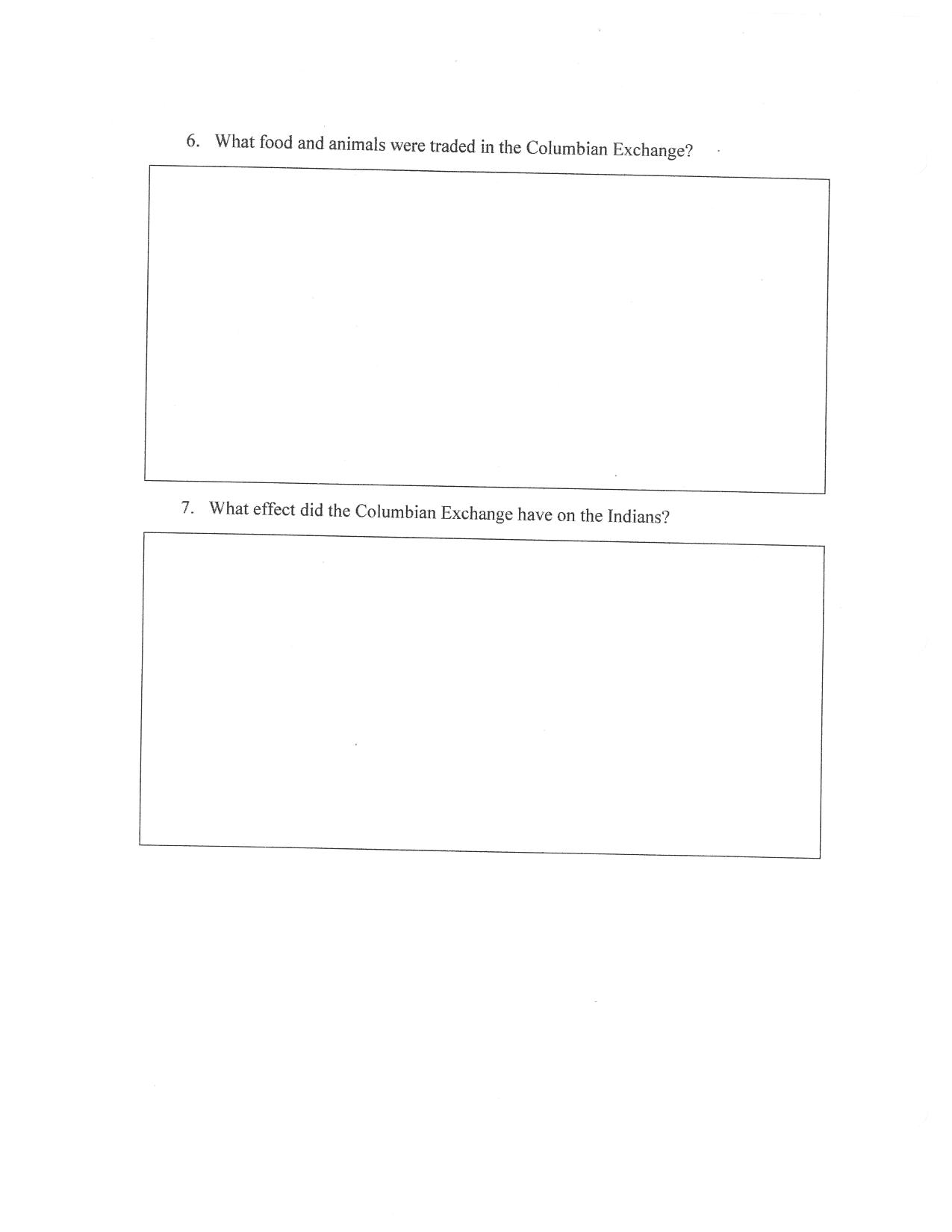 reference ms kasper s social studies class stations i can summarize the perspectives of indigenous africans and europeans during the age of exploration worksheets are found on the links page